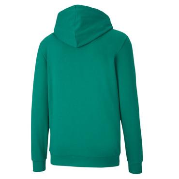 teamGOAL 23 Casuals Hooded Jacket – Bild 10