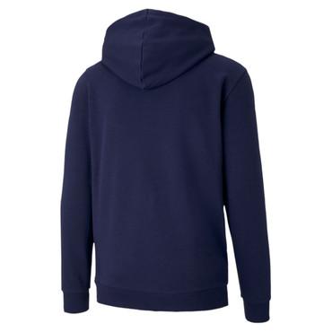 teamGOAL 23 Casuals Hooded Jacket – Bild 12