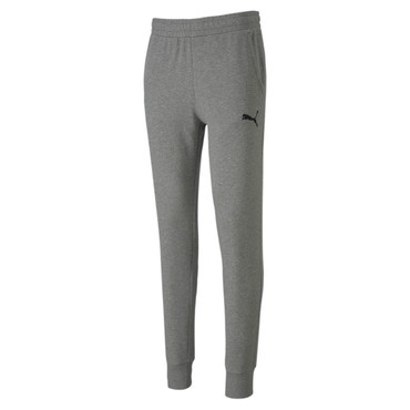 teamGOAL 23 Casuals Pants – Bild 1