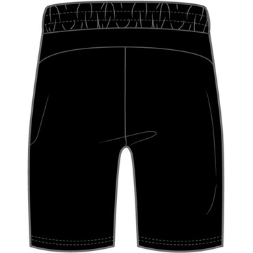 teamGOAL 23 Casuals Shorts – Bild 4