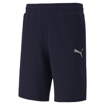 teamGOAL 23 Casuals Shorts – Bild 5