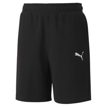 teamGOAL 23 Casuals Shorts Jr – Bild 3