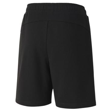 teamGOAL 23 Casuals Shorts Jr – Bild 4