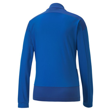 teamGOAL 23 Training Jacket W – Bild 4