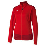 teamGOAL 23 Training Jacket W 001