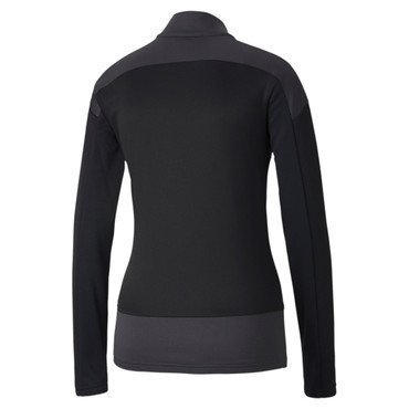 teamGOAL 23 1/4 Zip Top W – Bild 6