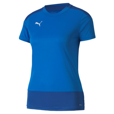 teamGOAL 23 Training Jersey  W – Bild 3
