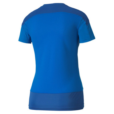 teamGOAL 23 Training Jersey  W – Bild 4