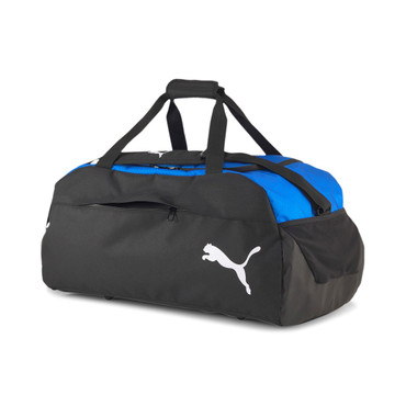 PUMA teamFINAL 21 Teambag Medium – Bild 9