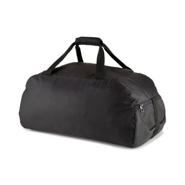 PUMA teamFINAL 21 Teambag Medium – Bild 2