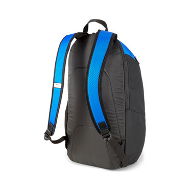 PUMA teamFINAL 21 Backpack – Bild 8