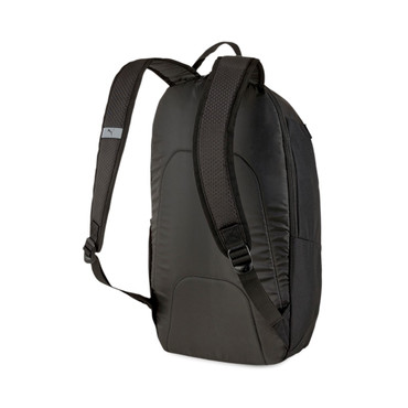 PUMA teamFINAL 21 Backpack – Bild 2