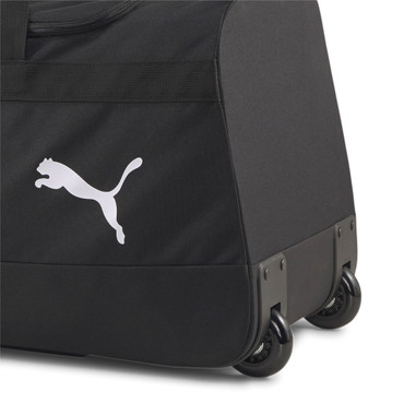 PUMA teamGOAL 23 Wheel Teambag Large – Bild 4