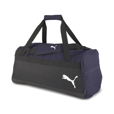 PUMA teamGOAL 23 Teambag Medium – Bild 4