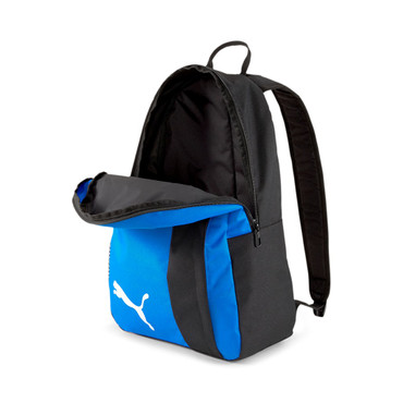 PUMA teamGOAL 23 Backpack – Bild 10