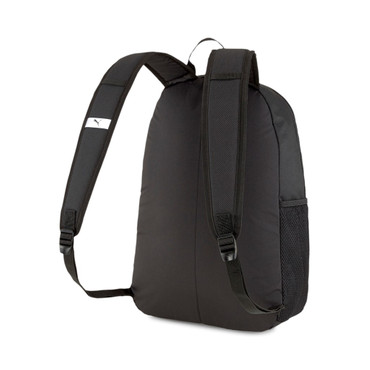 PUMA teamGOAL 23 Backpack – Bild 5