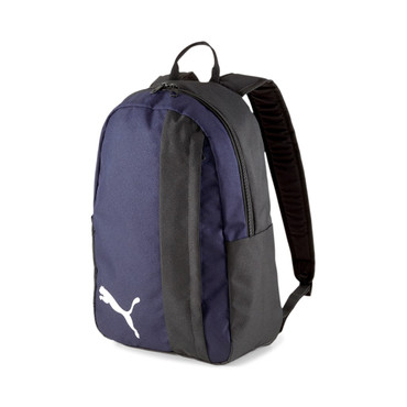 PUMA teamGOAL 23 Backpack – Bild 4