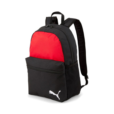 PUMA teamGOAL 23 Backpack Core – Bild 4
