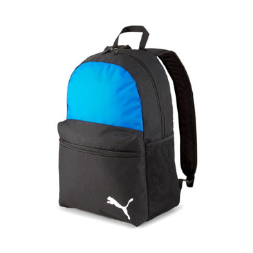 PUMA teamGOAL 23 Backpack Core – Bild 7