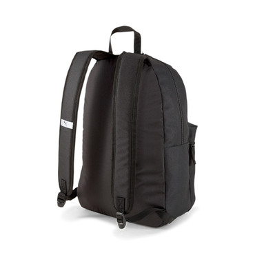 PUMA teamGOAL 23 Backpack Core – Bild 8