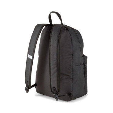 PUMA teamGOAL 23 Backpack Core – Bild 2