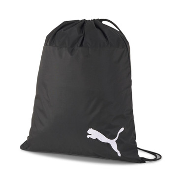 PUMA teamGOAL 23 Gym Sack – Bild 3