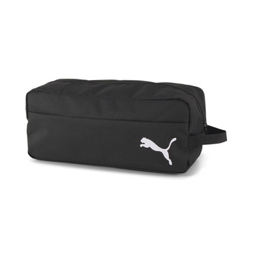 PUMA teamGOAL 23 Shoe Bag – Bild 1