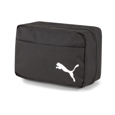 PUMA teamGOAL 23 Wash Bag – Bild 1