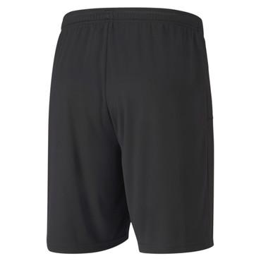 teamGOAL 23 knit Shorts Jr.  – Bild 6