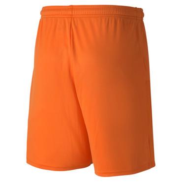 teamGOAL 23 knit Shorts Jr.  – Bild 16
