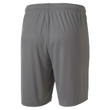 teamGOAL 23 knit Shorts Jr.  – Bild 22