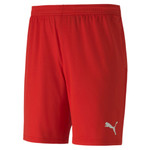 teamGOAL 23 knit Shorts Jr.