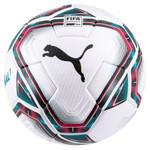 teamFINAL 21.1 FIFA Quality Pro Ball