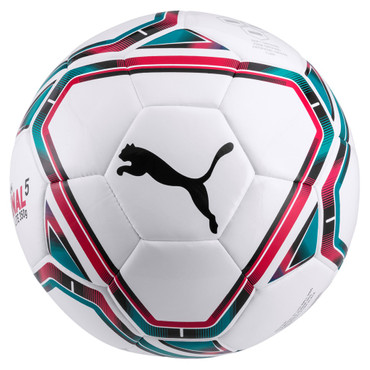 teamFINAL 21 Lite Ball 350g