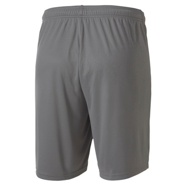 teamGOAL 23 knit Shorts  – Bild 22