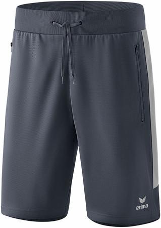 Squad Worker Shorts – Bild 3