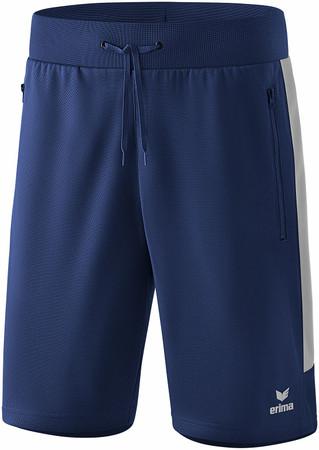Squad Worker Shorts – Bild 5
