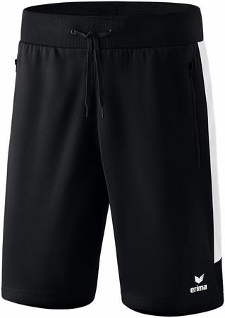 Squad Worker Shorts – Bild 7
