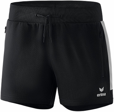Squad Worker Shorts – Bild 1