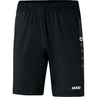 Trainingsshort Premium – Bild 2