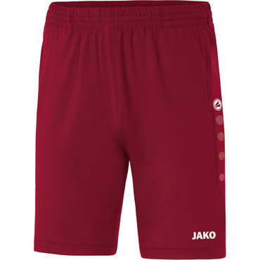 Trainingsshort Premium