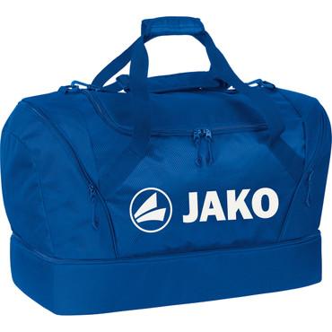 Sporttasche JAKO mit Bodenfach – Bild 1