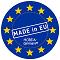 EU Produktion
