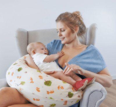 c09864f5eac78d Baby- und Kinderausstattung und Gartenmöbel im HOBEA-Shop