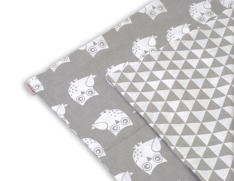 Kissen mit Kissenbezug – Dekokissen 50x50 cm
