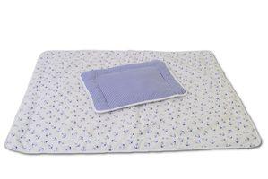 Baby Bett Set Von BaBice