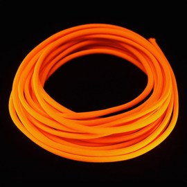 UV/neon string set 25m – Bild 4