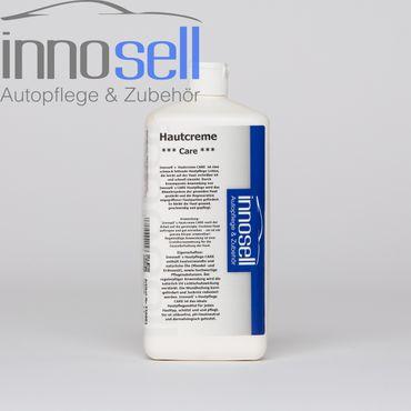 Innosell Hautpflege * Care * Handcreme mit hochwertigen Pflegesubstanzen - 1 L