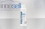 Polytop Scheibenversiegelung Glasversiegelung Fahrzeugscheiben Duschkabine 500ml 001
