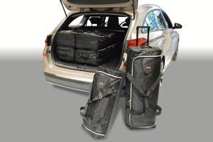 Auto Reisetaschen Kofferraumtasche für Ihren Hyundai